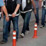Ankara'da uyuşuturucu operasyonu: 6 kişi tutuklandı