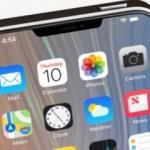 Apple'ın en küçük telefonu geliyor