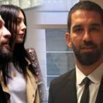 Arda Turan'dan şoke eden Berkay Şahin açıklaması