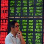 Asya borsaları güne nasıl başladı