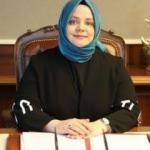 Bakan Selçuk'tan finansal okuryazarlık eğitimi açıklaması