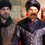 Burak Özçivit'ten Engin Altan Düzyatan iddiasına cevap!