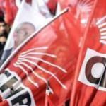 CHP'li küskünler hem kaybetti, hem kaybettirdiler