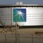 Dünyanın en kârlı şirketi Saudi Aramco