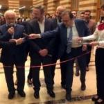 Esenler Belediyesi'nden CHP'li vekilin iddialarına yanıt