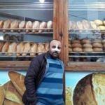 Fırıncıya 'ucuz ekmek satma' dayağı!