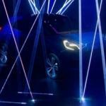 Ford Puma Crossover ile SUV gamını genişletiyor