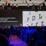 Google, yapay zekada Huawei ile iş birliği yapıyor