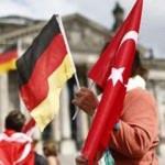 Gurbetçilere müjde! Hakları Türkiye'de de geçecek