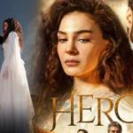 'Hercai' dizisinin oyuncusu Akın Akınözü kimdir? Annesi meğer...