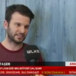 İmamoğlu'nun kovduğu belediye çalışanı konuştu