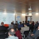 İŞKUR'dan 2019 Yılı İstihdam teşvikleri semineri