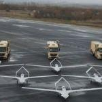 Katar, savunmayı ihracat şampiyonu yaptı
