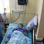 Koalisyon güçlerinden Sana'ya hava saldırısı: 5 ölü