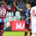 Antalya başladı Trabzon bitirdi! Fark...