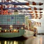 Mart ayı ihracat rakamları açıklandı
