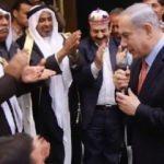 Netanyahu: Arap liderlere alın Gazze sizin olsun dedim kabul etmediler