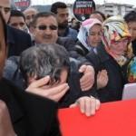 Öğretmenini bıçaklayan öğrenci tutuklandı