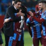 Trabzonspor'un büyük başarısı! Tam 11 isim...