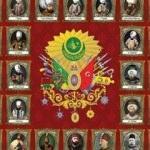 Osmanlı padişahlarının bu özelliklerini biliyor muydunuz?