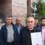Oy kullanamayan seçmenlerden HDP hakkında suç duyurusu