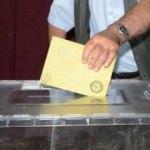 Oy pusulasındaki hata yüzünden kazandığı seçimi kaybetti