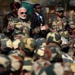 Pakistan: Hindistan saldırı hazırlığında!