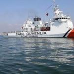 Sahil Güvenlik Komutanlığı en az lise mezunu personel alımı! Başvuru şartları...