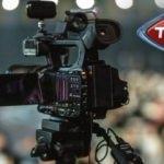 Sandıklardan canlı yayın için TRT'den başvuru! YSK'dan cevap!
