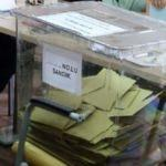 Sonuçlara itiraz edildi, 11 oy farkla AK Parti kazandı!