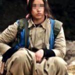 PKK terör örgütündeki kadına şiddet ve cinsel istismar