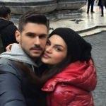 Tolgahan Sayışman'dan Instagram açıklaması