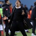 Ünal Karaman: Antalyaspor direnemezdi