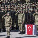 Uzun dönem askerliğin kısalması ve bedelli askerlik TBMM'ye ne zaman geliyor?