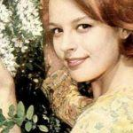 Yeşilçam aktrislerinin gençliğini oynasa sırıtmayacak 5 ünlü isim