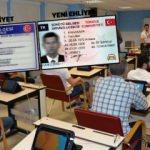 Ehliyet sınavları ne zaman? Yeni ehliyet sınav sistemi nasıl?
