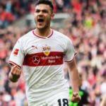 Ozan Kabak Almanları mest etti! 30 milyon euro...