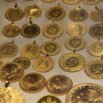 5 liraya çeyrek altın! Talebe yetişemiyorlar...