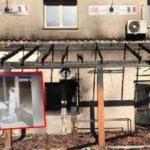 Fransa'da Türk derneklerine saldıran PKK'lıların cezası arttırıldı