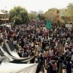 ABD'den Sudan'daki darbeyle ilgili ilk açıklama
