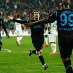 Abdülkadir Ömür Bursaspor'u ateşe attı!
