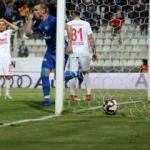 Adana Demirspor'dan play-off aşkına kritik 3 puan