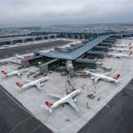 Almanya'da gündem İstanbul Havalimanı