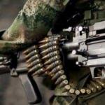 Almanya'dan Suudi Arabistan hamlesi: Silah satışı serbest!