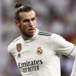 Bale'nin menajeri açıkladı! 175 Milyon euro...