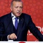 Başkan Erdoğan'dan Karamollaoğlu'na tarihi cevap!
