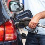 İşte çifte indirim sonrası benzin ve motorin fiyatları