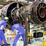 Boeing ve Airbus'ta usulsüzlük depremi