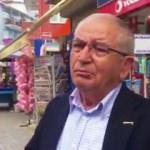 CHP'lilerden Büyükçekmece'de algı operasyonu!