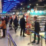 Çin pazarına odaklanan ihracatçılar özel tim kurdu